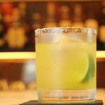 Bar&Cafe Morie -