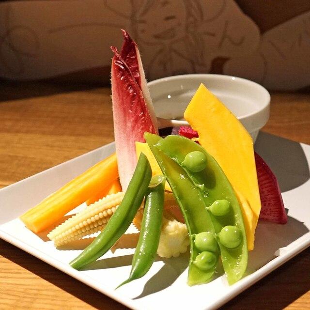 九州ミートK 高田馬場店の料理の写真