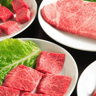 肉のおいしさ際立つ。定番~希少酒まで多彩!◆焼酎&日本酒◆
