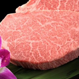 <本当に納得した肉だけ>確かな眼で厳選!A5ランク◆飛騨牛◆