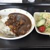 高見牛牧場直売所 安食の郷 - 料理写真: