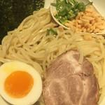 博多 一風堂 - 博多太つけ麺 (´∀`*) L