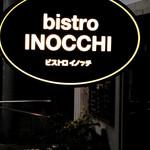 BISTRO INOCCHI -