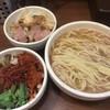 麺処 一笑 - 料理写真: