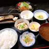 季節料理 藤 - 料理写真: