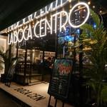 La Boca Centro -