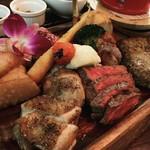 HaLeResort Dining&bar -