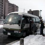 11438612 - 送迎バス