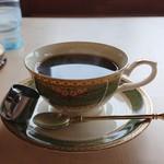 カフェ トレイン - ドリンク写真: