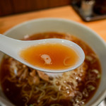 114390451 - スープ