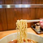 114390457 - 麺