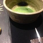 嵐山MITATE - ドリンク写真: