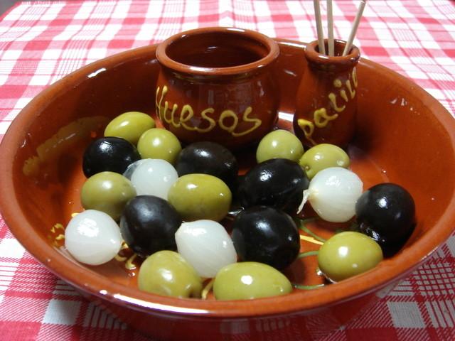 天神 スペイン料理 (スパニッシュ)人気ランキン …