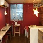 Kitchen723 -