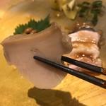 広東料理 割烹 丸福 -