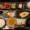 和食 DINING 小島 - 料理写真: