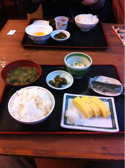 街かど屋 名古屋本山東店
