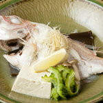 """恩納つばき - 人気の""""ビタローマース煮""""1800円"""