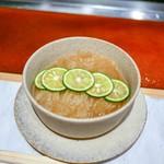 きみや - ☆冷麺