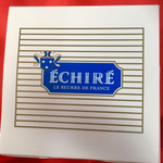 ECHIRE MARCHE AU BEURRE - エシレバターさん