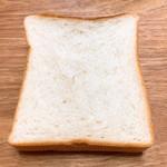 114425239 - 角食パン1本カット