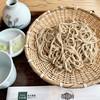 小松庵総本家 - 料理写真:もり蕎麦1,200円