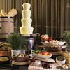 タボラ36 - 料理写真:料理写真
