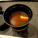 114444675 - 味噌汁