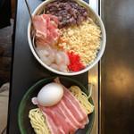 さくら亭 - 料理写真: