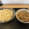 Teuchiudonsawaichi - 料理写真: