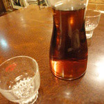 味香苑 - 紹興酒