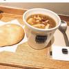 スープストックトーキョー FOOD&TIME ISETAN YOKOHAMA店