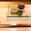 横川橋 康次郎 - 料理写真: