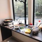 4丁目キッチン -