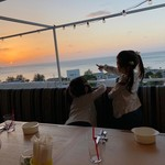 RESTAURANT ILE DE RE' OKINAWA - その他写真: