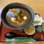 玉川 - 料理写真:
