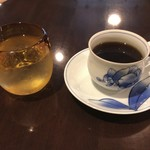 茶房 珈路 -