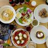 MASCOS BAR&DINING