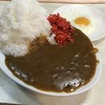喫茶 田川 - 料理写真: