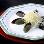 中国料理 龍皇 - 料理写真: