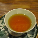 11451003 - お茶