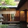 Muromachi Wakuden - 内観写真:お庭