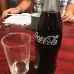縁結 - コーラ
