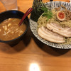 Ichizou - 料理写真: