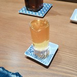 紅鶴 - はちみつとクローバー