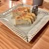 ひねもす - 料理写真:タイ風ハーブの玉子焼き