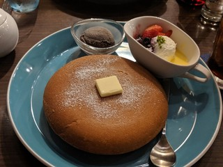 オスロ コーヒー 横浜ジョイナス店