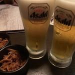 土間土間 姫路店 -