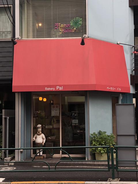 https://tblg.k-img.com/restaurant/images/Rvw/114574/640x640_rect_114574808.jpg