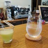 カフェ ゆいまーる - ドリンク写真: